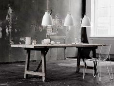 åpent hus: Caravaggio