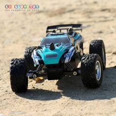 Limited Chance for Motors Drive High Speed Racing Kids Boys Girl Children Remote Control Car Model Dirt Bike Vehicle Toy RC Electric To. Rc Car Remote, Remote Control Cars, Radio Control, In China, Radios, Toys For Boys, Kids Boys, Super Rapido, Rc Autos