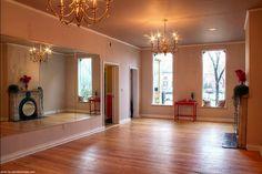 Home - Astor Street Studios - Dance, Fitness & Wellness