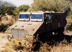 South African Air Force, Snow Forest, Defence Force, Armored Fighting Vehicle, Cold War, Ambulance, Military Vehicles, Weapons, Armour