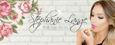 Stéphanie Lange, la reine du make-up Australien
