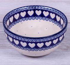 BOWL DE DESAYUNO BREAKFAST LOVING WHITE Handmade with love. Este producto ha sido elaborado y pintado a mano por expertas artesanas. Doble cocción a 1300ºC única en el mundo, brillo y dureza extraordinarios en el uso diario. #taza #handmade #deco #hogar#cocina #tazas #café #coffee #pottery #artesanal #ceramica #platos #postre #dishes