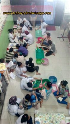 Silahkan untuk kantor kami ada di #semarang #jakarta #yogyakarta / #jogja yg buka setiap hari dari jam 08.00-20.00wib www.ptcahayacintakeluarga.com