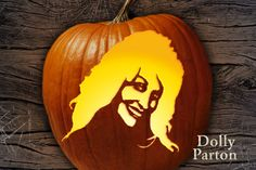 Our Fave Pumpkin-Carving Ideas for #Halloween (http://blog.hgtv.com/design/2013/10/16/our-fave-pumpkin-carving-ideas-for-halloween/?soc=pinterest)
