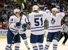 maple leafs Hockey Mom, Hockey Teams, Maple Leafs Hockey, Toronto Maple Leafs, Athletes, Birth, Canada, Random, Boys