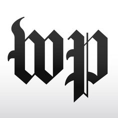 Download IPA / APK of The Washington Post Print Edition for Free - http://ipapkfree.download/8126/