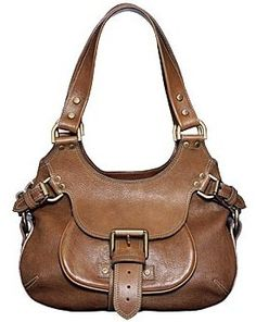 Discontinued Bag  7  Mulberry Phoebe Bag.Sometimes I wonder why stunning  bags are 00b232beec830