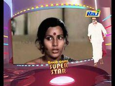 Imayam Thotta Super Star - Epi - 10 | DT - 15-12-2017