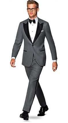 c3d016683c689f Suitsupply Suits  Soft-shoulders, great construction with a slim fit—our  tailored, washed and formal suits are ideal for any situation.