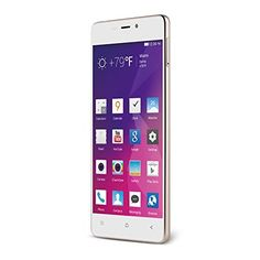 BLU Vivo Air Smartphone - Unlocked - White Gold BLU http://www.amazon.com/dp/B00S5C3BCY/ref=cm_sw_r_pi_dp_adjmvb13QVG9H