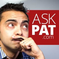 AP 0558: How Do I Monetize My Website? by AskPat