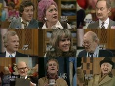 Are You Being Served? I love this show xD British Tv Comedies, British Comedy, Radios, Are You Being Served, Keeping Up Appearances, British Humor, Bbc Tv, Comedy Tv, Comedy Series