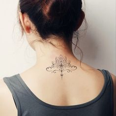 mandala tattoos on both arms - Google Search