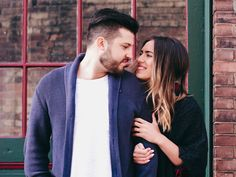 Important Life Values to Consider With Your #Partner for a Healthy Relationship  If you are new to the relationship than these discussions you and your partner need to have, for a lifelong healthy relationship. It's a good idea to talk about your life values before committing and moving forward into your #relationship.