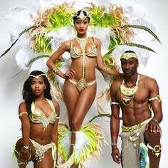 Laissez-Faire by @claude_desir for @hollywoodmassive 2016 Hollywood carnival  @robrileynyc @jivantaroberts @janeisha_missvi @brlamar @thefreshperspectiv  #hollywoodcarnival #hollywoodcarnival 2016 #hollywood #costumes #models #carnival #photographer