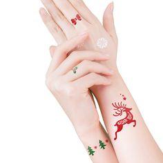 手に貼るとこんな感じ Peace, Tattoos, Tatuajes, Tattoo, Sobriety, Tattos, World, Tattoo Designs