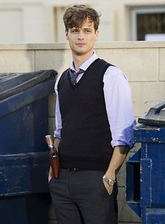 Matthew Gray Gubler = Gods Gift to Women well at least women who love nerds which i do hes so damn beautiful