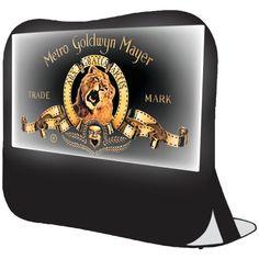 MGM Mgm-84Pop 84-Inch Pop-Up Projection Screen MGM,http://www.amazon.com/dp/B0072LEKMO/ref=cm_sw_r_pi_dp_khJdtb10ZYAVPNZX