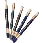 jane iredale Mystikol Eyeliner - Black Onyx A totally new kind of eyeliner and highlighter that creates definition around the eye for a soft, smoky eye effect, this Jane Iredale Mystikol Eyeliner in Black Onyx is an otherworldly black with a cr http://www.MightGet.com/march-2017-1/jane-iredale-mystikol-eyeliner--black-onyx.asp