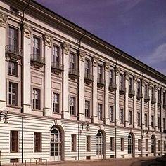 Archivio di Stato, Torino Piedmont Italy, Turin Italy, Torino, Venice, Awesome, Photos, Travel, Fantasy, Italia