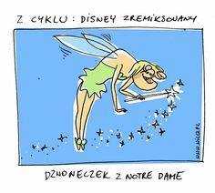 Haha, Cartoon, Humor, Memes, Funny, Comic, Ha Ha, Humour, Meme