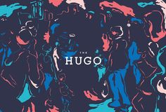 http://studiobrave.com.au/project/the-hugo/