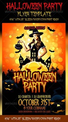 halloween party posters - Google Search Halloween Party Poster, Halloween 2013, Flyer Template, Presents, Templates, Posters, Google Search, Gifts, Models