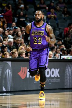 Are Basketball Shoes Good For Running Refferal: 4537418187 Street Basketball, Sports Basketball, Basketball Players, Basketball Shoes, College Basketball, Lebron James Lakers, King Lebron James, King James, Basketball Leagues
