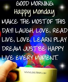20 Cute Good Morning Quotes For Monday Donnerstag Lustig Guten Morgen 20 Cute Good Morning Quotes Fo Happy Thursday Pictures, Good Morning Thursday Images, Good Morning Happy Thursday, Happy Thursday Quotes, Good Morning Facebook, Good Thursday, Thursday Humor, Good Morning Image Quotes, Good Morning World