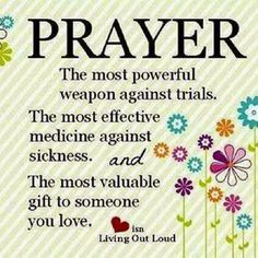 Best Pray For Healing Quotes and Sayings collection. Read and share these famous Pray For Healing Quotes images with your friends. Explore and Get ideas Prayer Quotes, Spiritual Quotes, Bible Quotes, Healing Quotes, Zen Quotes, Godly Quotes, Healing Scriptures, Gratitude Quotes, Advice Quotes