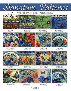 more_polish_pottery_patterns_page_4.jpg (2550×3300)
