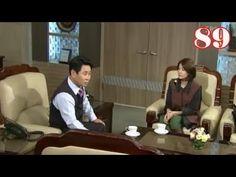 Hạnh phúc mong manh Hàn Quốc - tập 89   Phim Tình Cảm Hàn Quốc Hay Nhất ...