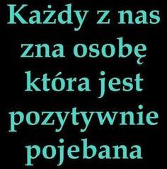 Znam ;D
