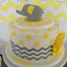 buttercream balloon - Google Search