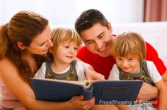 A guide to creating family photo books online - Family Today Baby Photos, Family Photos, Family Engagement, Making Memories, Family Traditions, Worlds Of Fun, Personal Photo, 5 Ways, Kids Learning