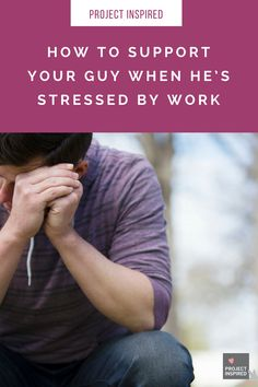 Christian dating books relationship communication memes