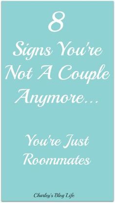 46 Best marriage quotes struggling images in 2017 | Thoughts, Faith