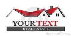 Trendy home icon vector real estates ideas Architecture Blueprints, Architecture Logo, Concept Architecture, Residential Architecture, Architecture Graphics, Real Estate Logo, Real Estate Houses, Red Houses, Realtor Logo
