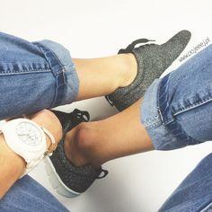 Buty & Spodnie - http://www.oojeeej.pl
