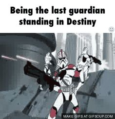 Image result for destiny gifs funny