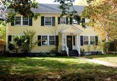 For Sale! Colonial House 936 Madison Ave. Plainfield, NJ For Sale! Immaculate Colonial house! 936 Madison Ave, Elizabeth City, New Jersey 07201  $405,000  Contact us 732 548 1900 or email carla@diamondnj.com