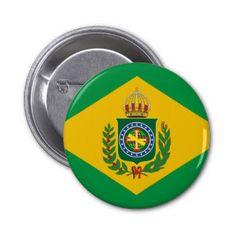 Império do Brasil #VOLTAMONARQUIA