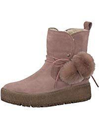 Alaska Stiefelschuhegeschenkideendamen Skechers Damen Stiefelschuhegeschenkideendamen Damen Alaska Skechers l3TJc1FK