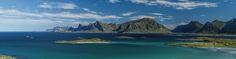 Lofoten - WikiTravel