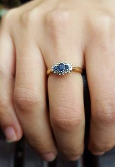 36d3424eae1 10 Swoon-Worthy Engagement Rings You Can Buy On Etsy