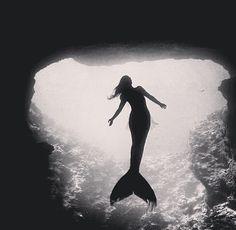 Project Mermaids
