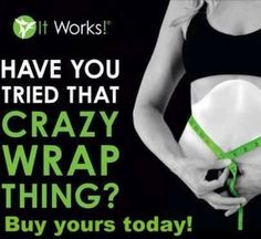 https://Toesnesnailsandwraps.myitworks.com  Checkout the web page and contact me for additional information questions or how to join! Wait r you waiting on :-)!! #healthierYOU