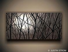 ** S'il vous plaît noter que tous les moniteurs de montrent les couleurs différentes. Peintures sont match sur mon ordinateur pour regarder comme le painting.* http://www.etsy.com/shop/PaintAddict C'est une reproduction giclée de l'original et de la plus haute qualité ! Photo