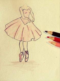 balet! ♥♥