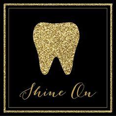 Good Dental Hygiene – How To Take Care of Your Teeth and Gums Daily Dental Hygiene School, Dental Life, Dental Art, Dental Hygienist, Dental Health, Smile Dental, Dental Assistant Quotes, Dental Humor, Dental Surgeon